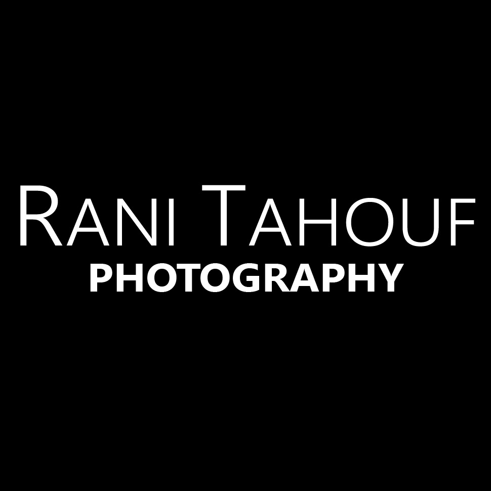 Rani Tahouf Photography