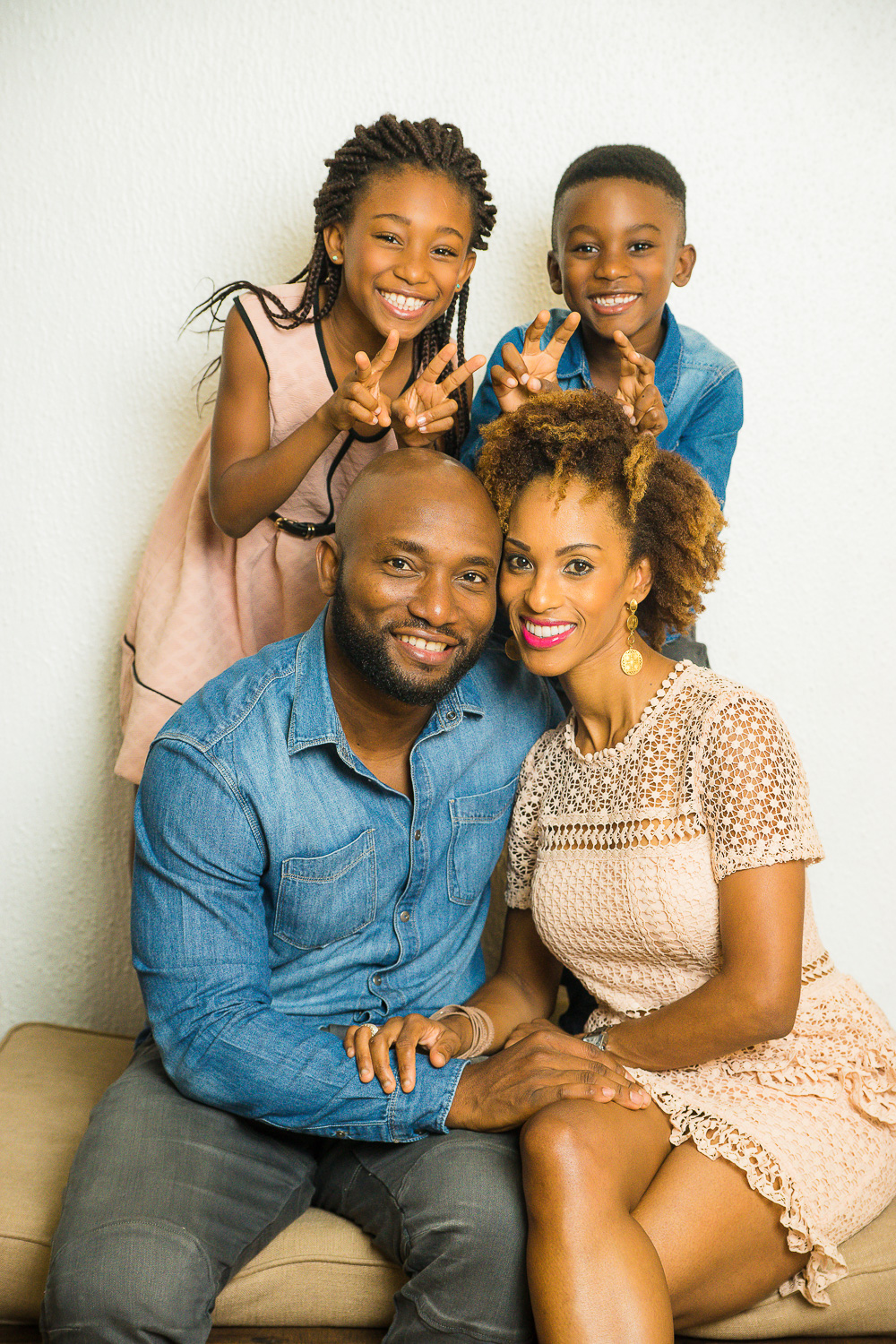 family-photography-lagos-nigeria-picture