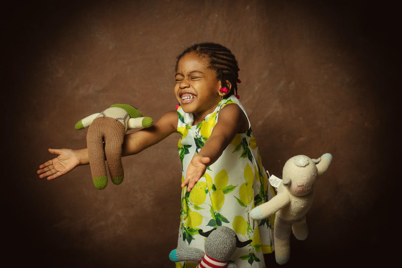rani-tahouf-family-photography-photographer-lagos-nigeria-14