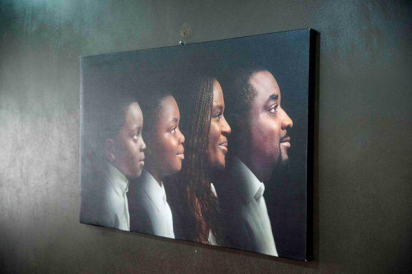 rani tahouf family portrait photography lagos nigeria
