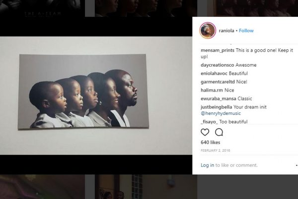 family-photographer-photography-lagos-nigeria-rani-tahouf-2