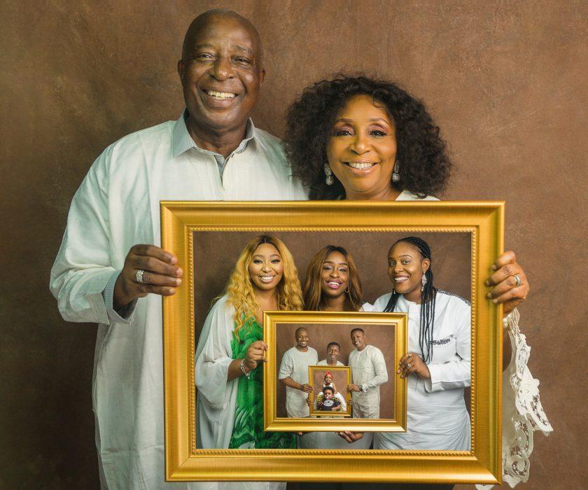 family-photography-lagos-nigeria-latasha-ngwube